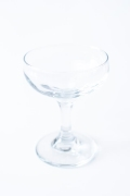 Rental store for TRADITIONAL CHAMPAGNE GLASS in Tyler TX