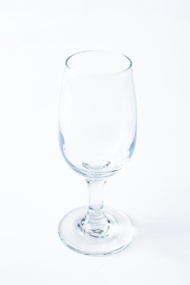 Where to find 6 OZ WHITE WINE GLASS in Tyler