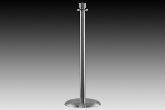 Where to find CHROME STANCHION in Tyler