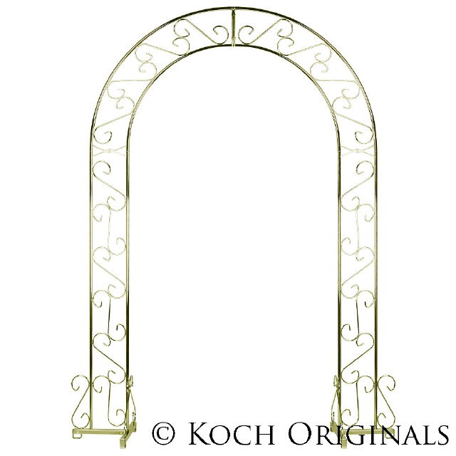 Where to find ARCH, BRASS TRADITIONAL in Tyler
