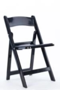 Rental store for BLACK GARDEN CHAIR in Tyler TX