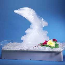 Where to find 19 X38  ICE SCULPTURE TRAY in Tyler