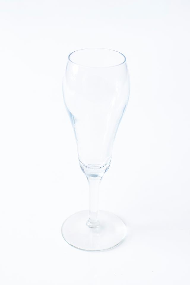 Where to find 9 OZ CHAMPAGNE TULIP GLASS in Tyler
