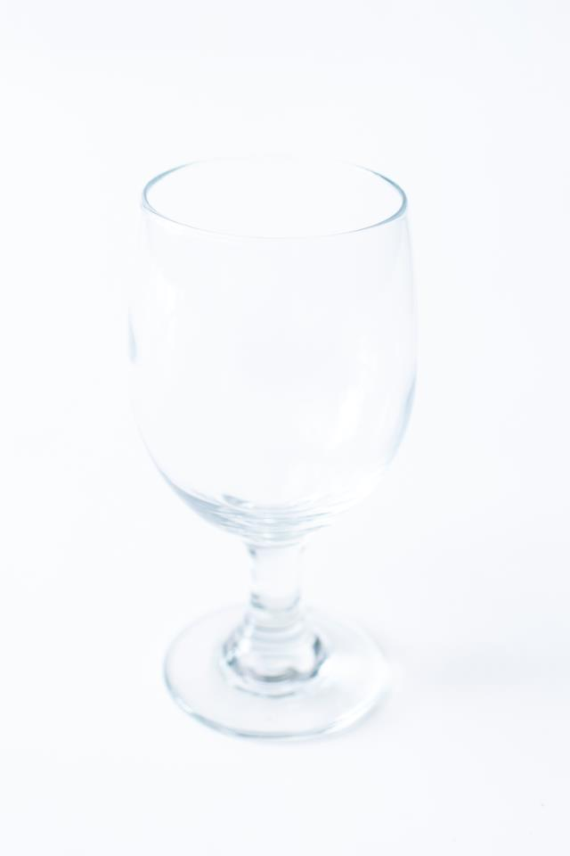 Where to find 11.5 OZ WATER GOBLET in Tyler