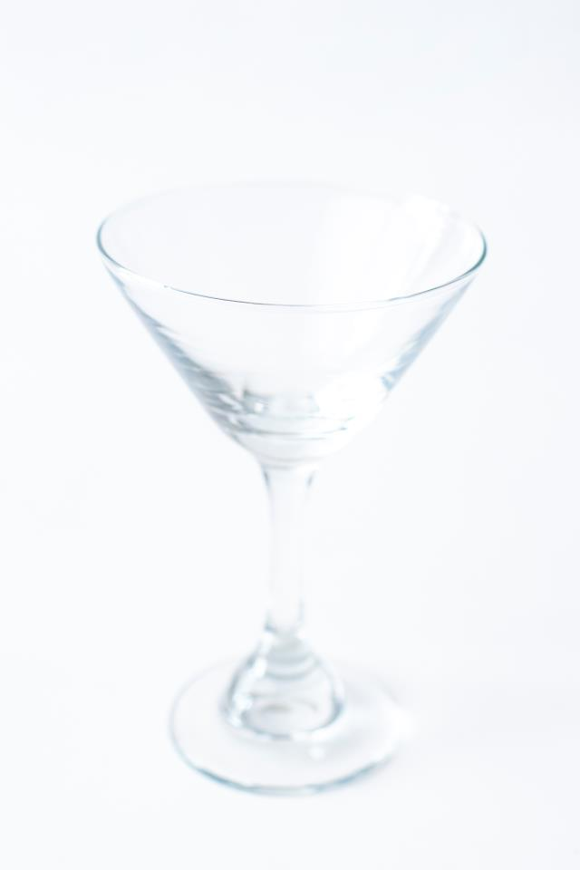 Where to find 9 1 4 OZ. MARTINI GLASS in Tyler