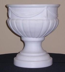 Where to find URN, FLOWER 14  WHITE in Tyler