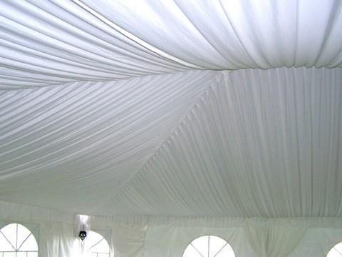 Where to find 20  EXPANDABLE TENT LINER in Tyler