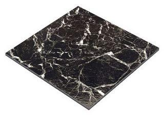 Where to find BLACK WH MARBLE 3 X3  DANCE FL in Tyler