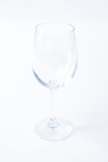 Rental store for 16 OZ WHITE WINE GLASS CRYSTAL in Tyler TX