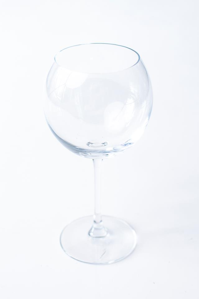 Where to find 20 OZ  RED WINE GLASS CRYSTAL in Tyler