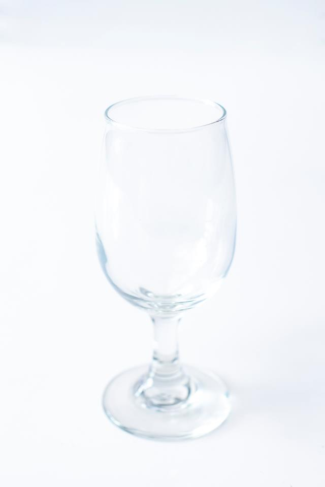 Where to find 8 OZ WHITE WINE GLASS in Tyler