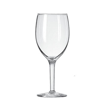 Where to find 9 OZ WHITE WINE GLASS in Tyler