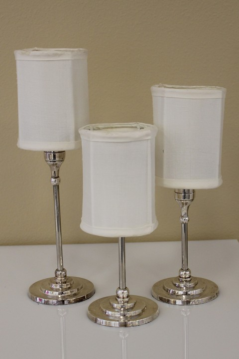 Where to find TABLE LAMP, 12 1 4  LG W SHADE in Tyler