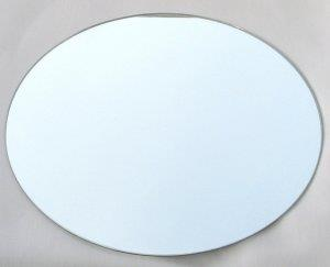 Where to find 14  ROUND MIRROR in Tyler