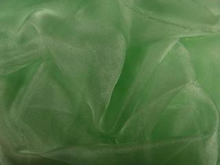 Where to find AQUA ORGANZA in Tyler