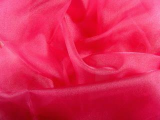 Where to find WATERMELON ORGANZA in Tyler