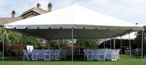 Where to find 30 X EXPANDABLE FRAME CANOPY in Tyler