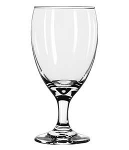 Where to find 16 OZ LIBBEY TEA GOBLET in Tyler