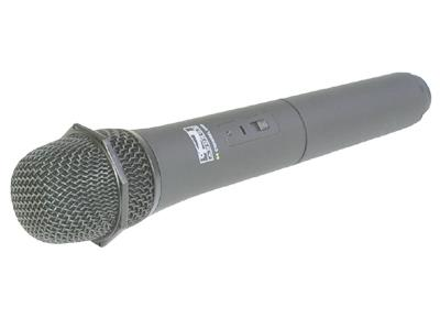 Where to find WIRELESS HANDHELD MIC in Tyler