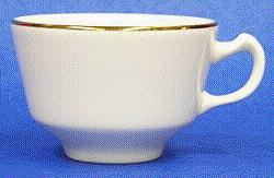 Where to find GB DEMITASSE SAUCER in Tyler