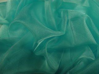 Where to find PEACOCK ORGANZA in Tyler