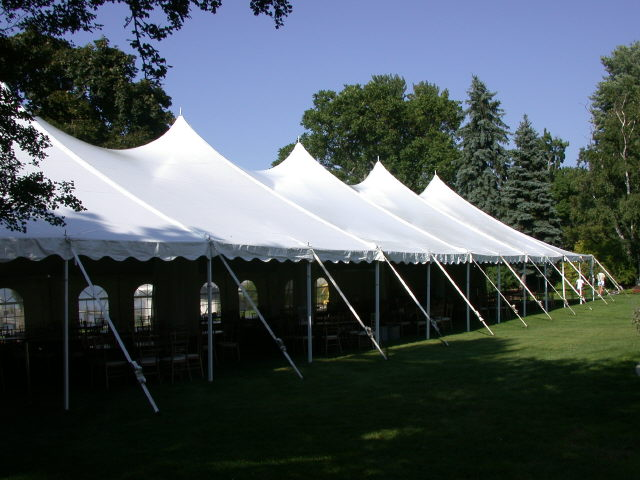 Where to find 40 X EXPANDABLE POLE TENT in Tyler & 40 FOOT X EXPANDABLE POLE TENT Rentals Tyler TX Where to Rent 40 ...