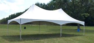 Where to find 20 X40  HIGH PEAK WHITE W in Tyler