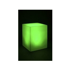 Where to find 12  X 20  POLYETHYLENE CUBE in Tyler