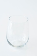 Rental store for 17 OZ WINE STEMLESS GLASS in Tyler TX