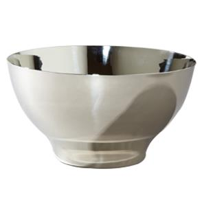 Where to find 10  MIDDLETON STAINLESS STEEL BOWL in Tyler