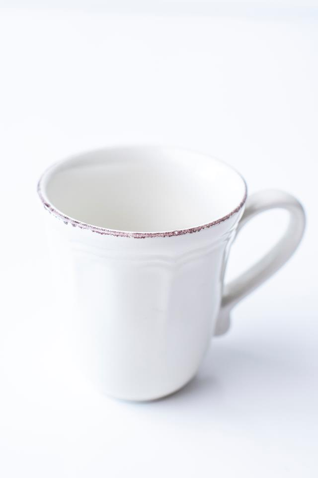 Where to find OXFORD CREAM MUG in Tyler