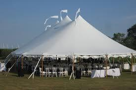 Where to find 44 X____EXP WHITE TIDEWATER SAIL TENT in Tyler
