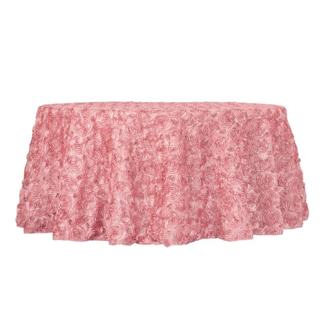 Dusty Rose Rosette Rentals Tyler Tx Where To Rent Dusty