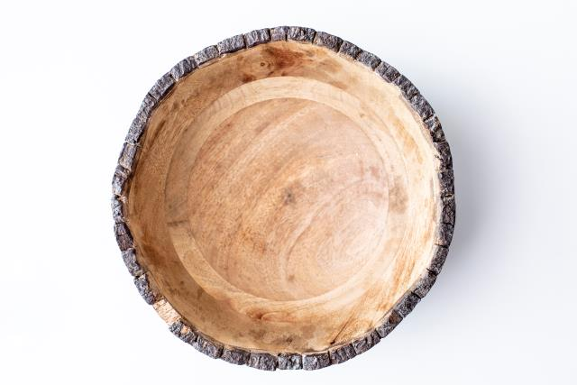 Where to find 12  MANGO WOOD BOWL in Tyler