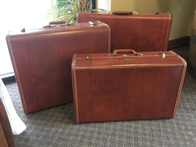 Where to find LARGE SUITCASE in Tyler