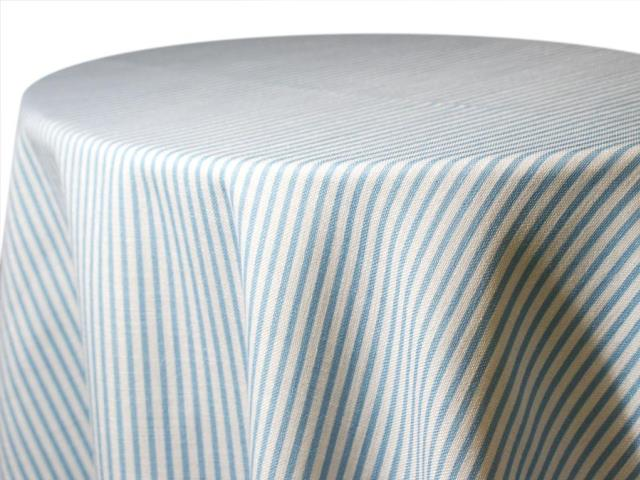 Where to find FRENCH BLUE MORGAN STRIPE PANAMA in Tyler