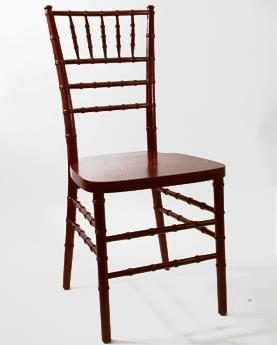 Where to find NATURAL CHIAVARI CHAIR in Tyler