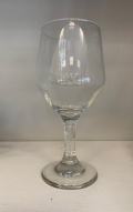 Rental store for 12 OZ ESTATE WINE LIBBEY GLASS in Tyler TX